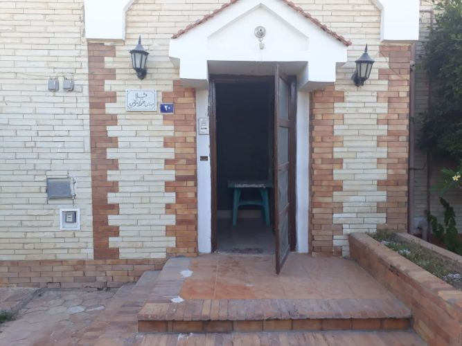 Properties/4081/ambm3vjlw0kerkq2phs1.jpg