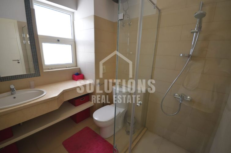Properties/4619/tx4fjreziry5goghp5pw.jpg