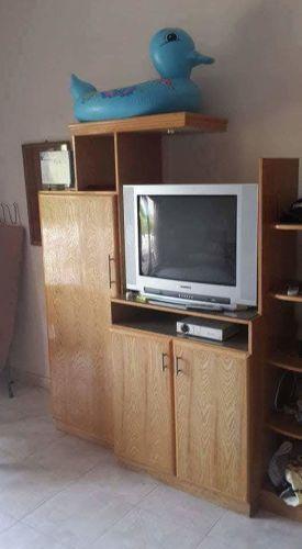 Properties/3283/zu0sgmc8liwtyt9rxjvy.jpg