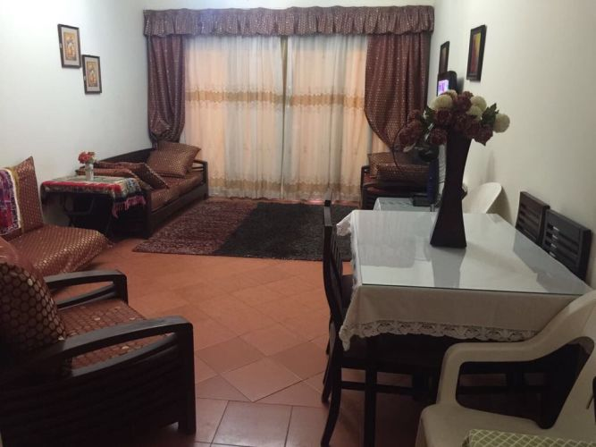 Properties/1237/dr8qim6x3wxfm7p51ehi.jpg