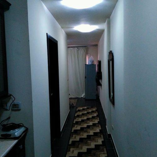 Properties/2915/nmjzwyw5nxenxgdingyv.jpg