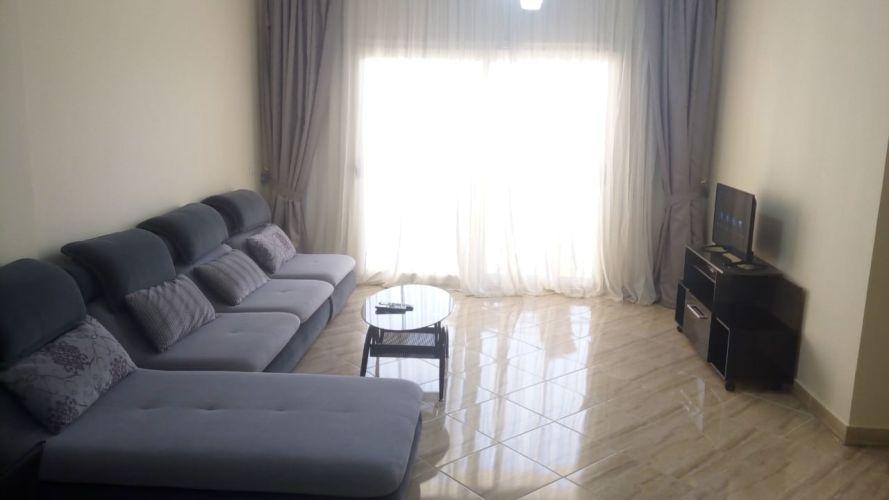 Properties/4612/aojludeuj3v1zni95li4.jpg