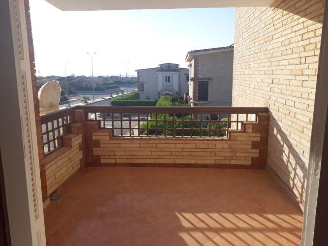 Properties/4081/ka5f732kwajpee0h7ljk.jpg