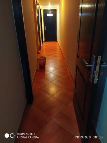 Properties/4411/t1kjmdsvb2ctb2yestiz.jpg