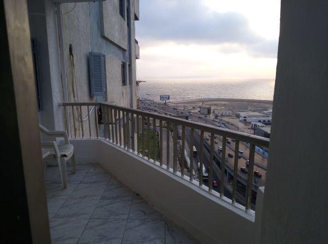 Properties/4699/ipiuge0n3sunaae3hsvz.jpg