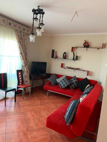 Properties/4550/ti0guzvgb08fyqt7duza.jpg