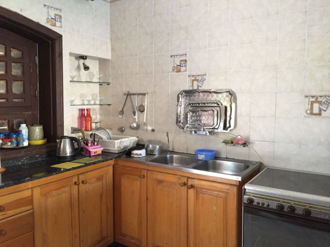 Properties/4397/m3jah7xszyhzgw8fwa9c.jpg