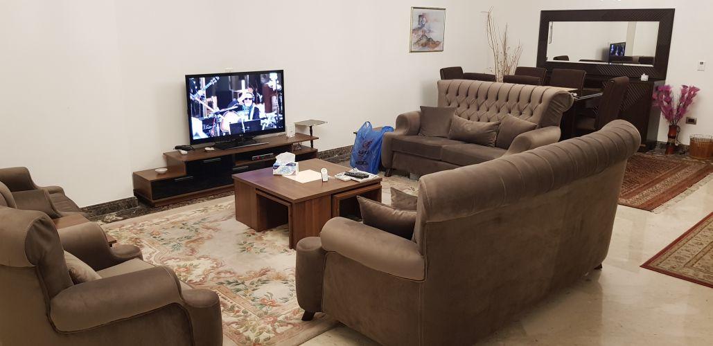 Properties/1658/p99jjaqmyiesx8bgduzo.jpg