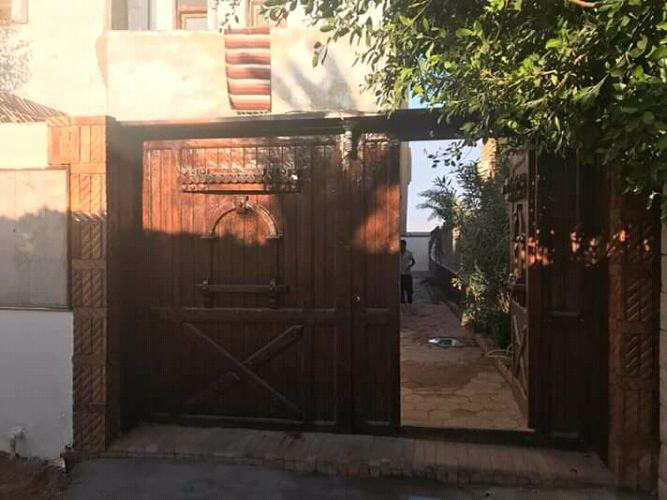 Properties/2032/pvigo4i2kd5vh3rcewpq.jpg