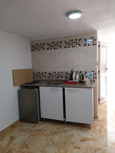 Properties/2148/mi6k2pzzmojwgc5d1xtv.jpg