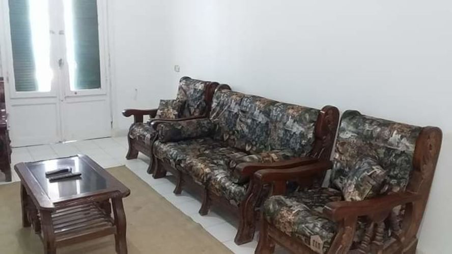 Properties/4360/d8olio6t1mno4sxduwzq.jpg