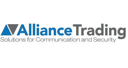 Alliance Trading Logo