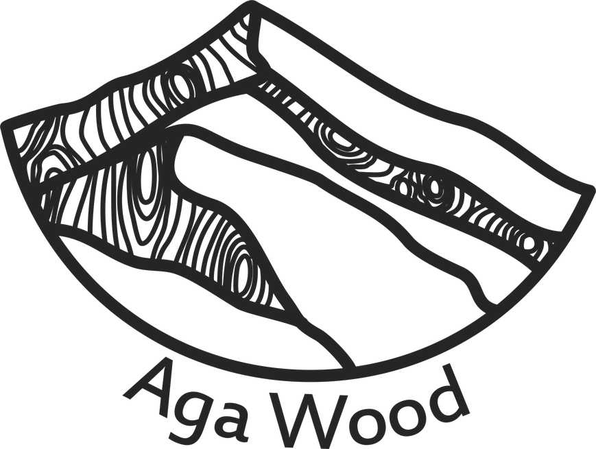 AGA Wood