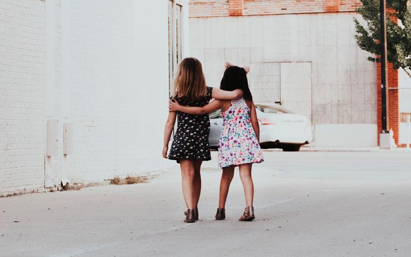 How to Nurture Relationships