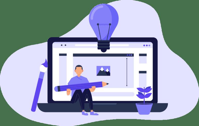 Experiência e usabilidade
