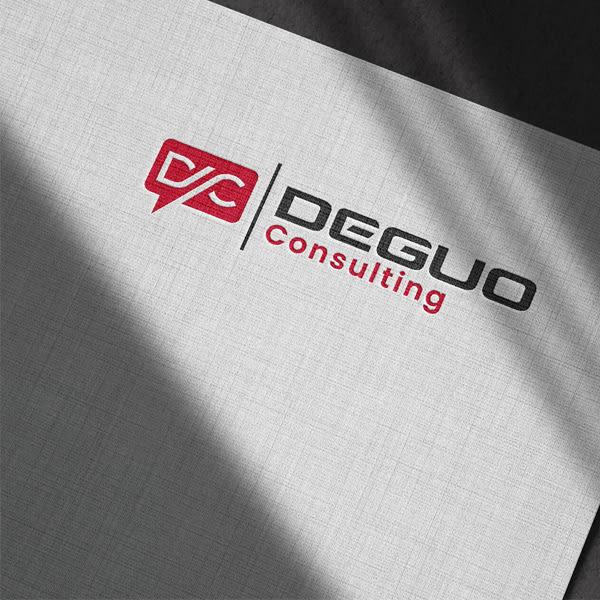 logo-and-branding