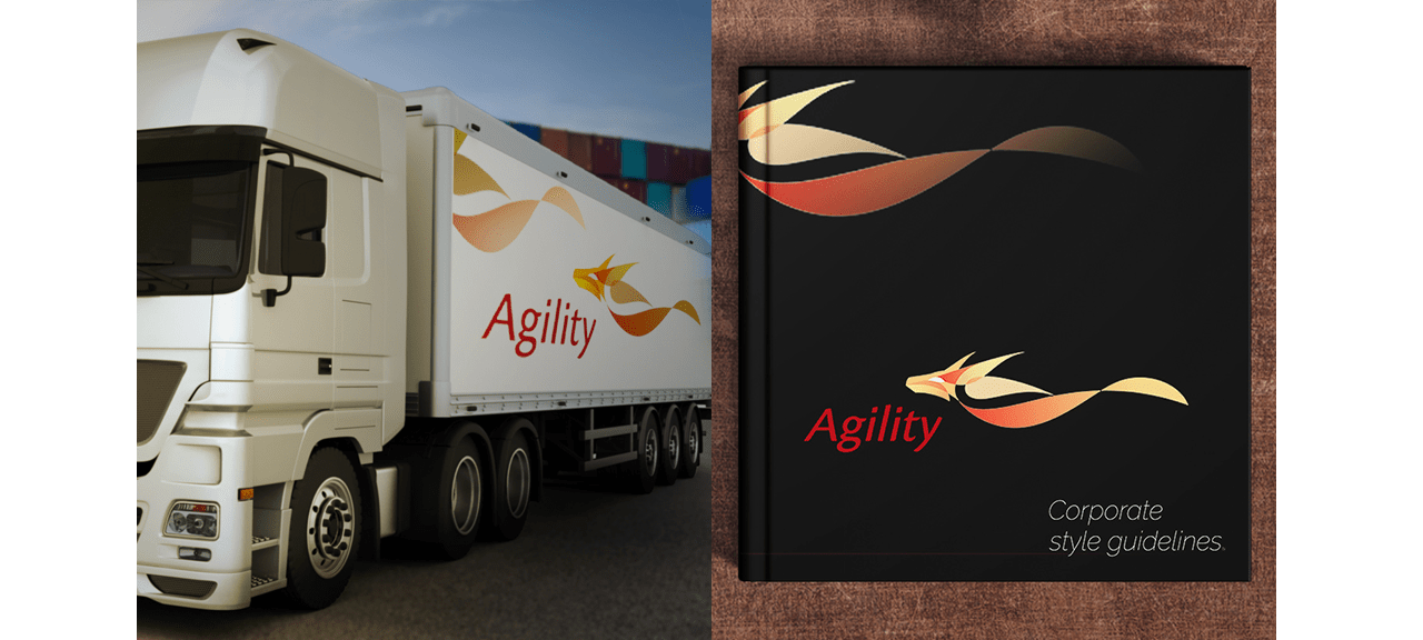 agility-2