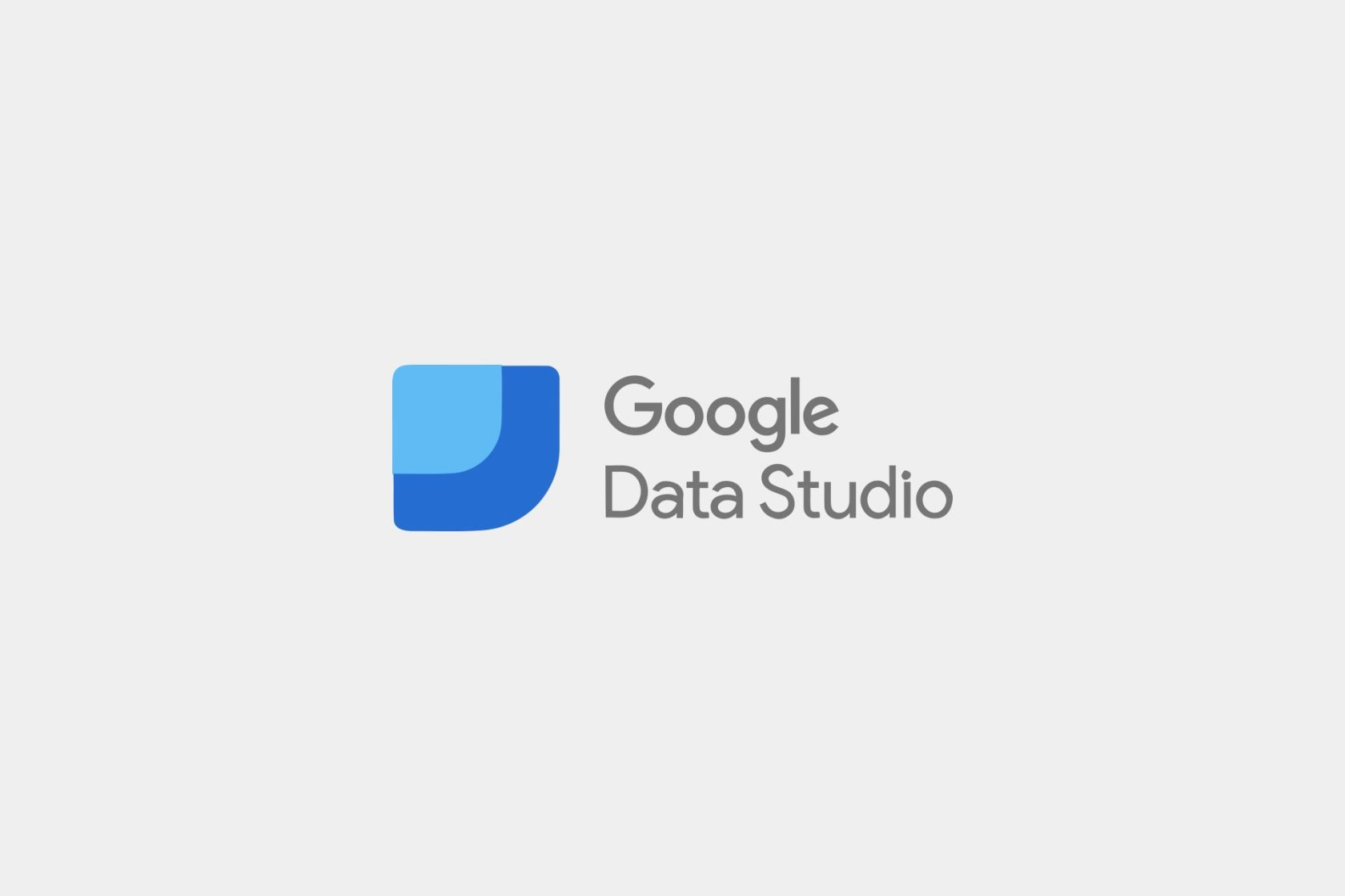 Facebook data automation in Google Data Studio