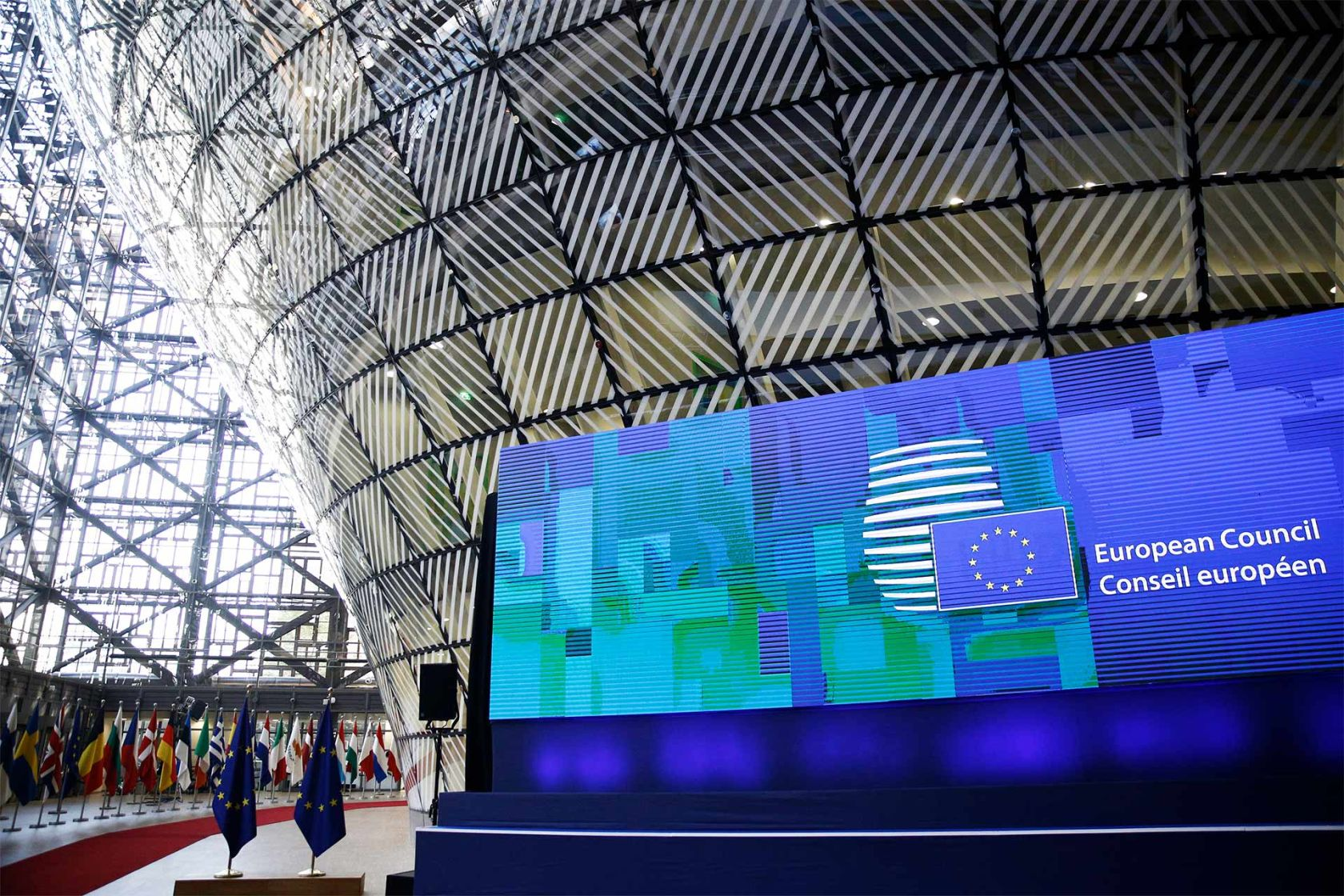 How to benefit from the Croatian Presidency of the EU Council?