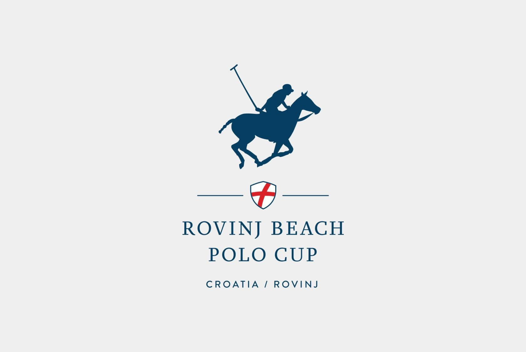 Rovinj Beach Polo