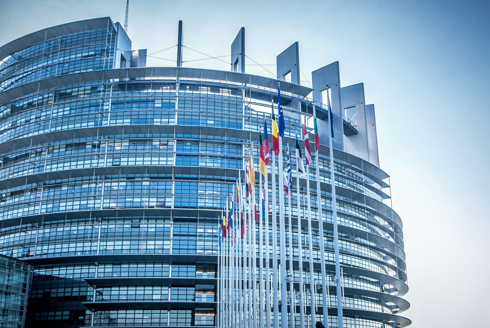 A guide through the EU institutions labyrinth