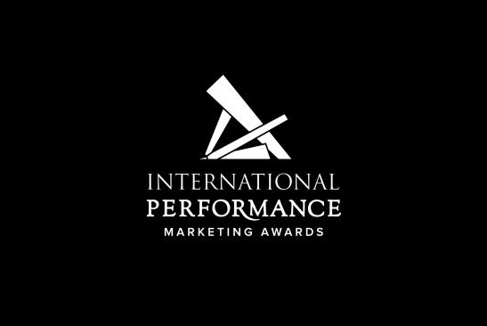 404 shortlisted at the International Performance Marketing Awards!