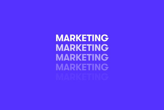 Vrdoljak: Zahvaljujući zlatnom dobu marketinga, nikad nije bilo lakše doći do publike