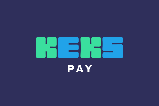 How Erste's KEKS Pay, the sweetest domestic fintech application, came about