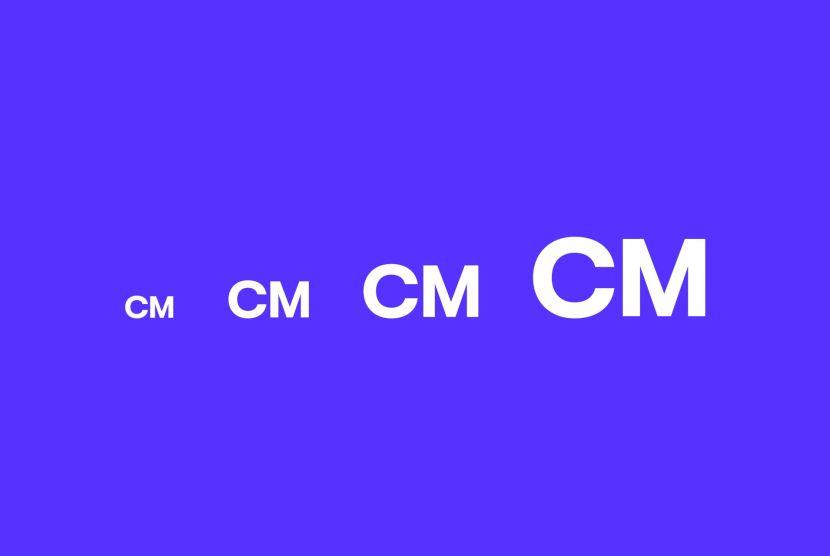 Evolucija CM-a: Analitičari, pisci i psiholozi u jednoj osobi