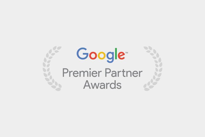 """404 ponovno u finalu """"Premier Partner Awardsa"""""""