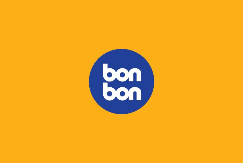 The Powerful AdWords and Success of the bonbon Campaign