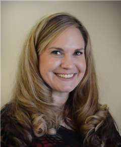 Cathy Muse - Farmers Insurance Agent in Albuquerque, NM