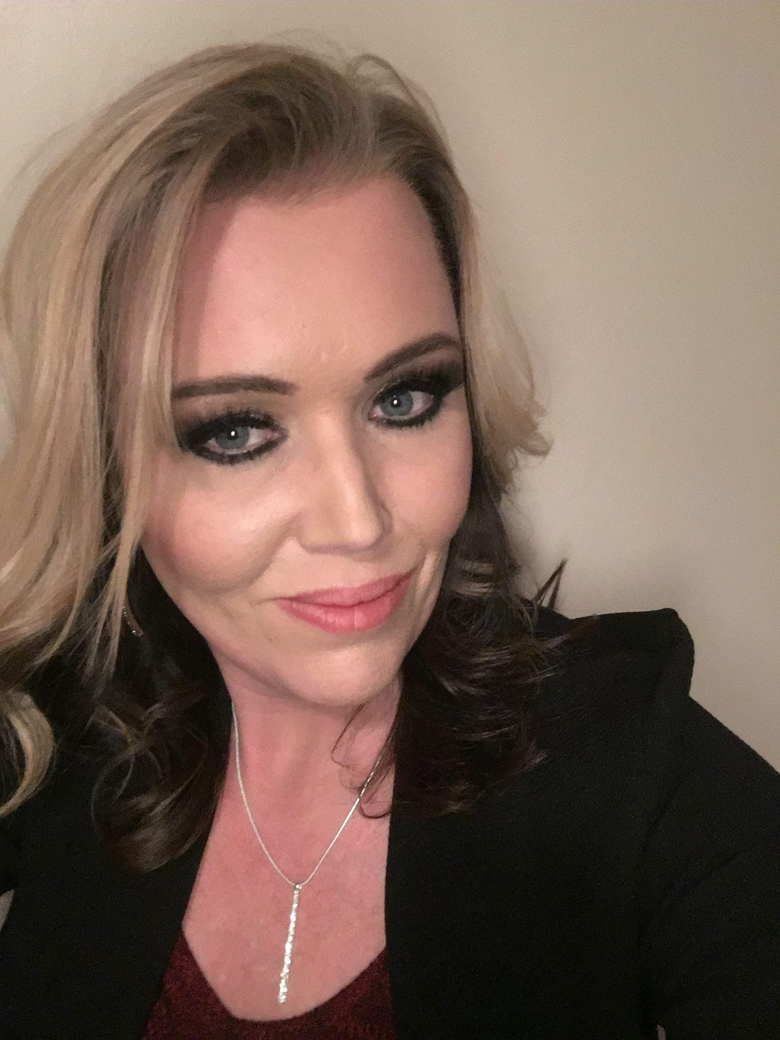 Kathryn Gonzales - Farmers Insurance Agent in Salt Lake ...