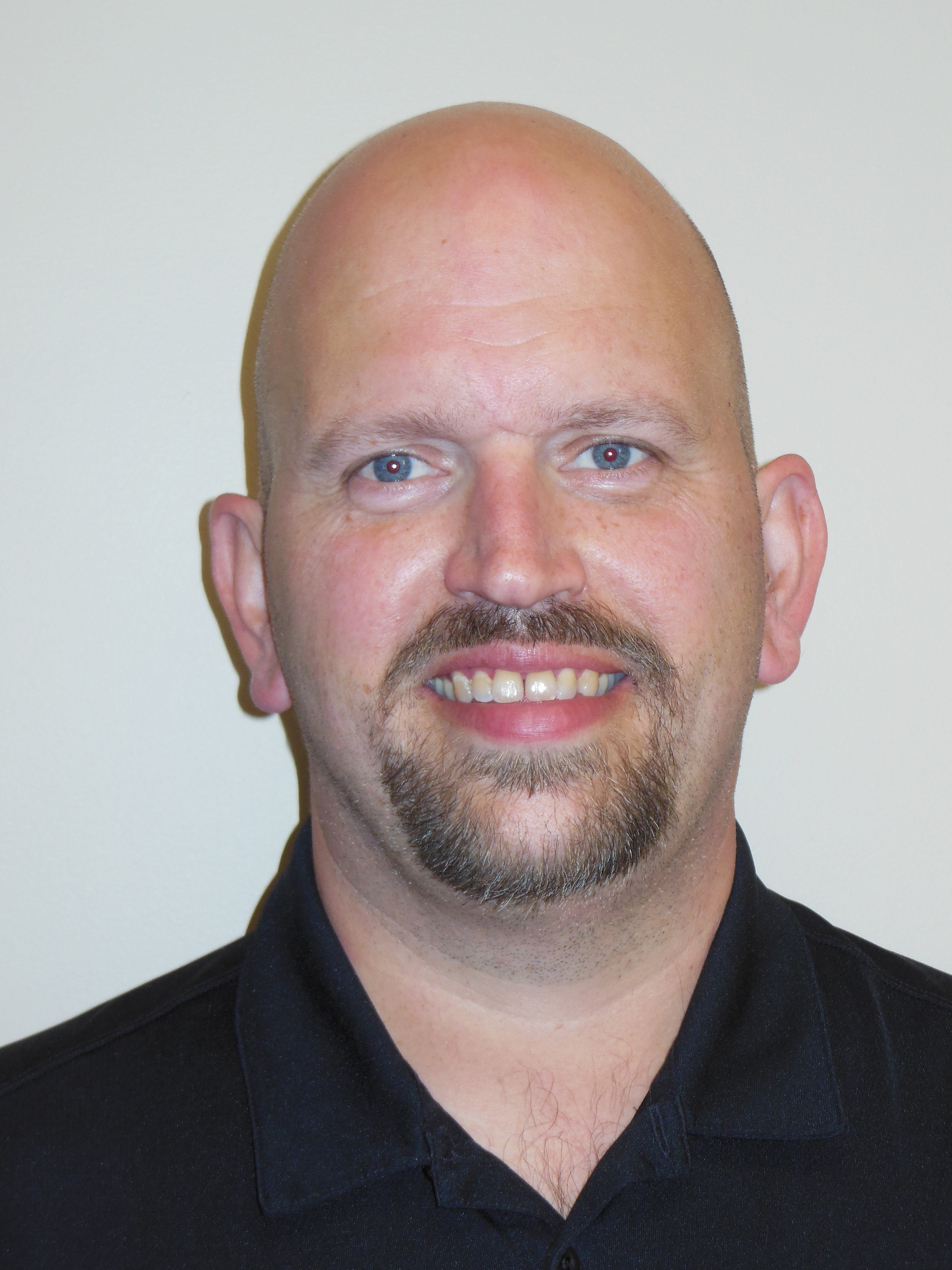 Alan Hammell - Farmers Insurance Agent in Davenport, IA