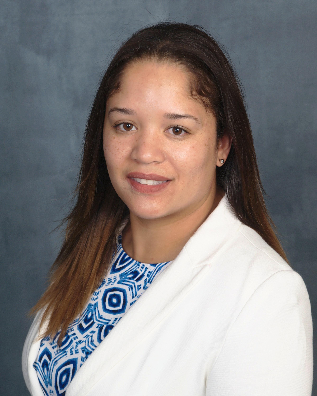 Jennifer Moralde - Farmers Insurance Agent in Hamilton, OH