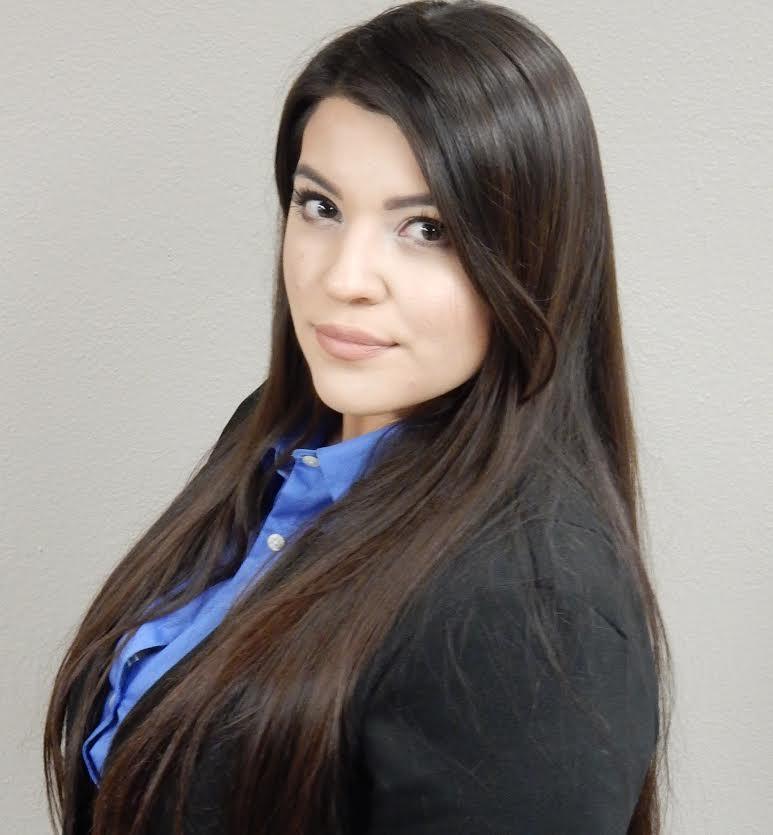 Nancy Romero - Farmers Insurance Agent in Waterford, CA