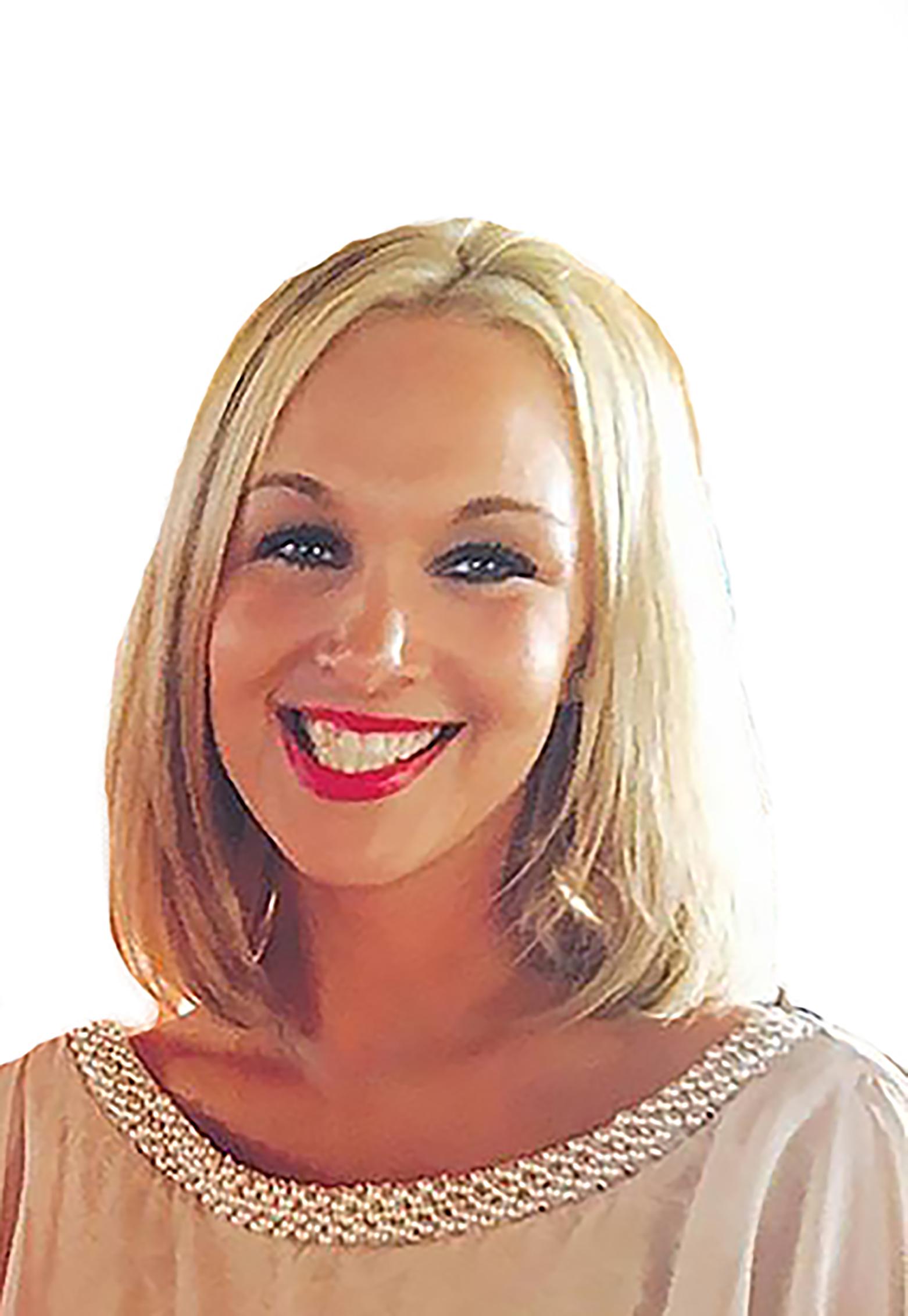 Heather Wacasey - Farmers Insurance Agent in Conroe, TX