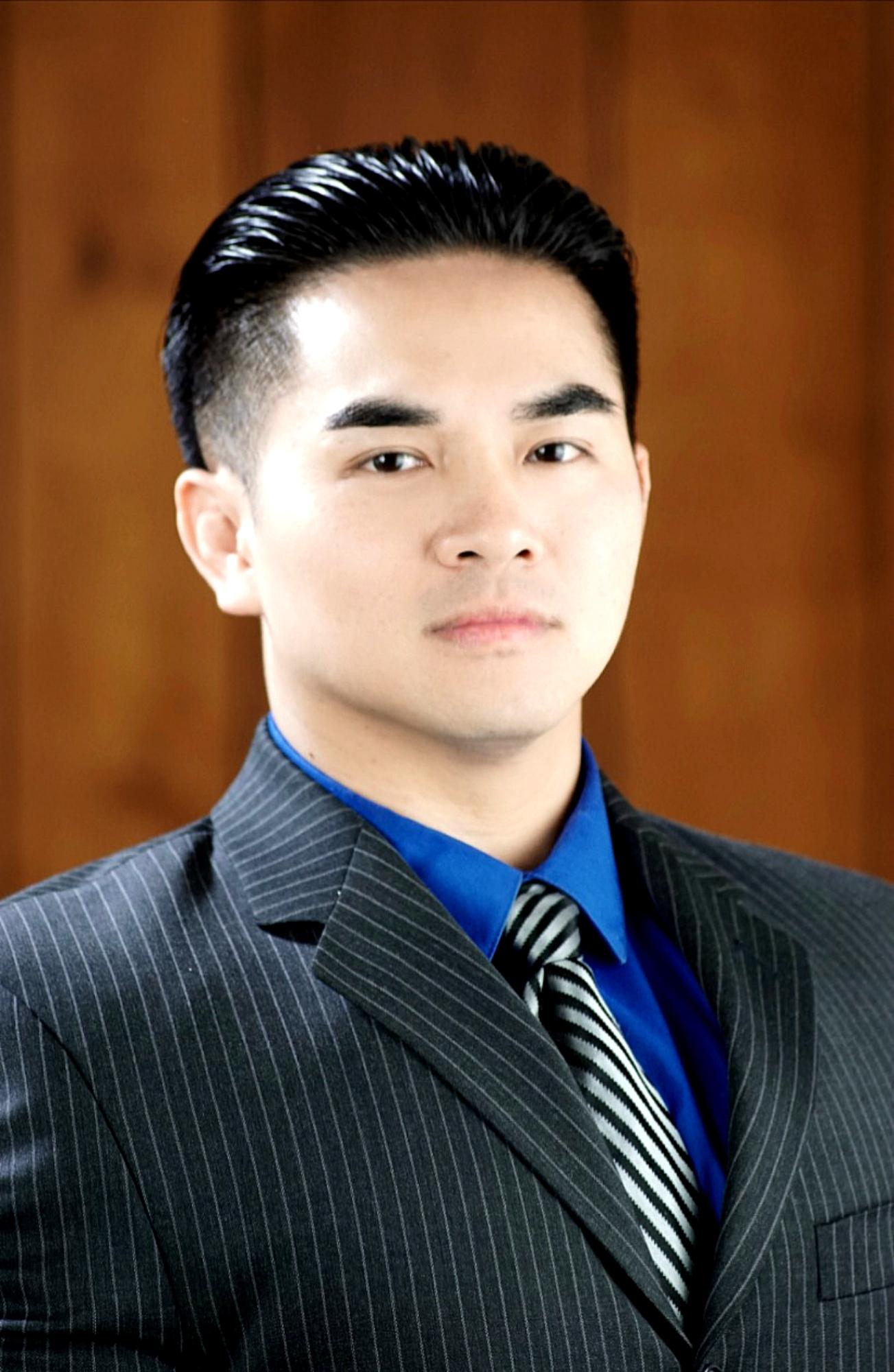 Michael Pham - Farmers Insurance Agent in Alhambra, CA