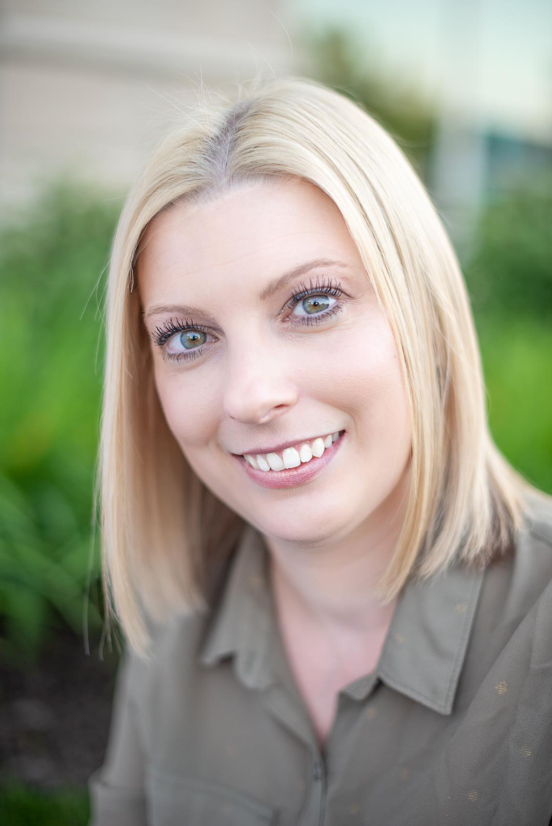 Tricia Peacey - Farmers Insurance Agent in Valley City, OH