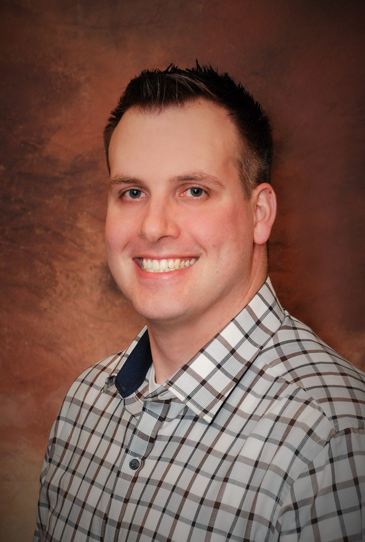 David Whittlesey - Farmers Insurance Agent in Snohomish, WA