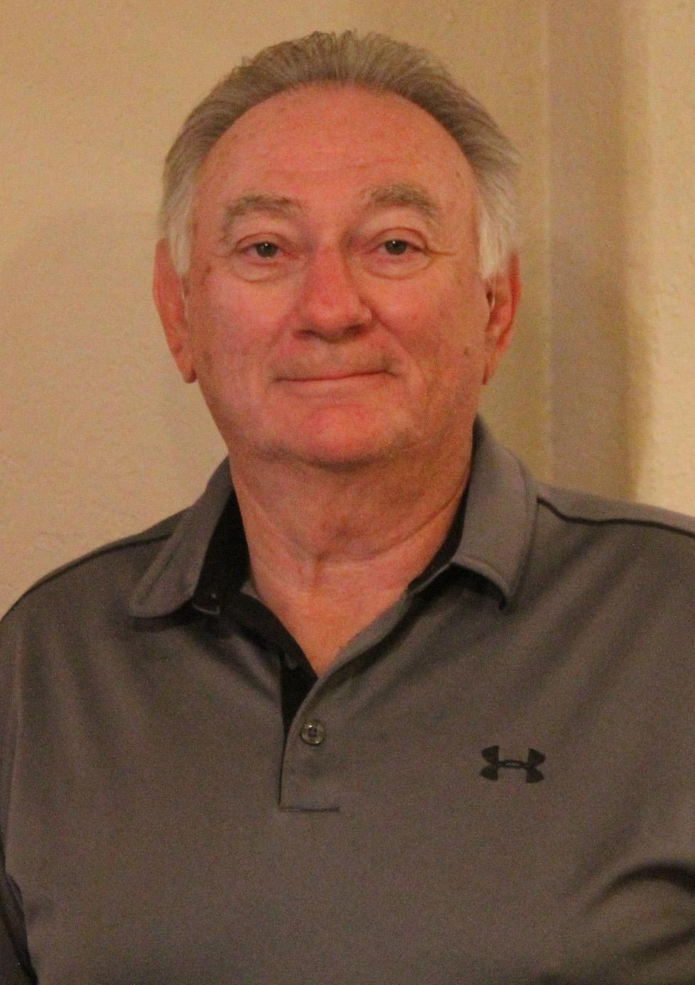 Harold Gleason - Farmers Insurance Agent in Thomas, OK