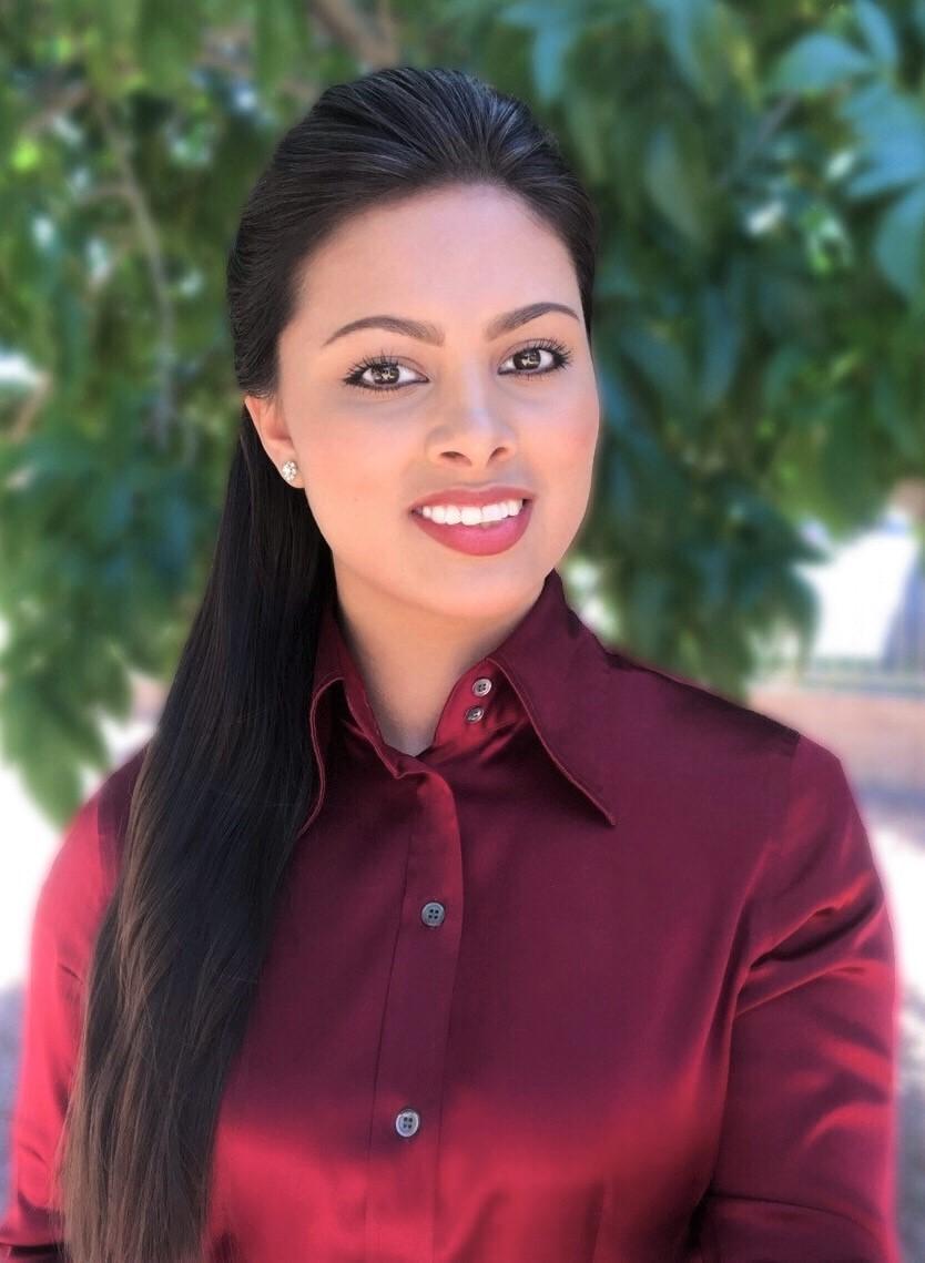 Christine Braverman - Farmers Insurance Agent in Las Vegas, NV