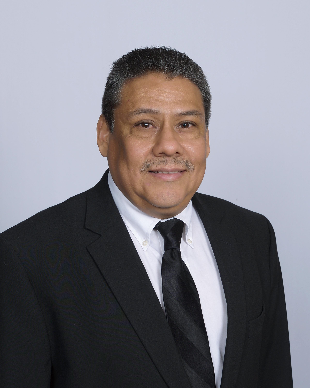 Elio Penaloza - Farmers Insurance Agent in Norwalk, CA
