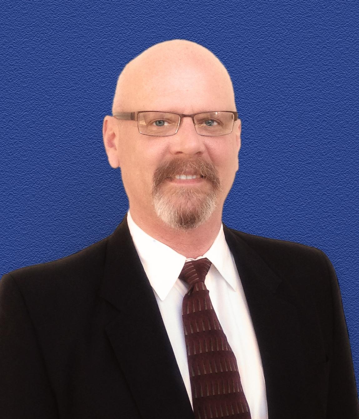 Craig Straube - Farmers Insurance Agent in Lakeway, TX