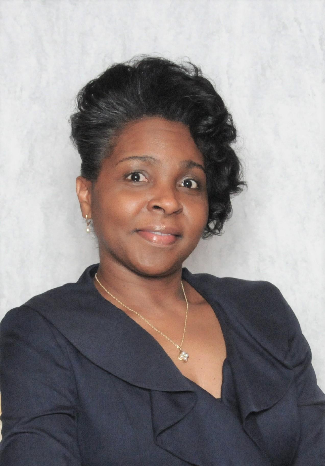 Amy Hill - Farmers Insurance Agent in Memphis, TN