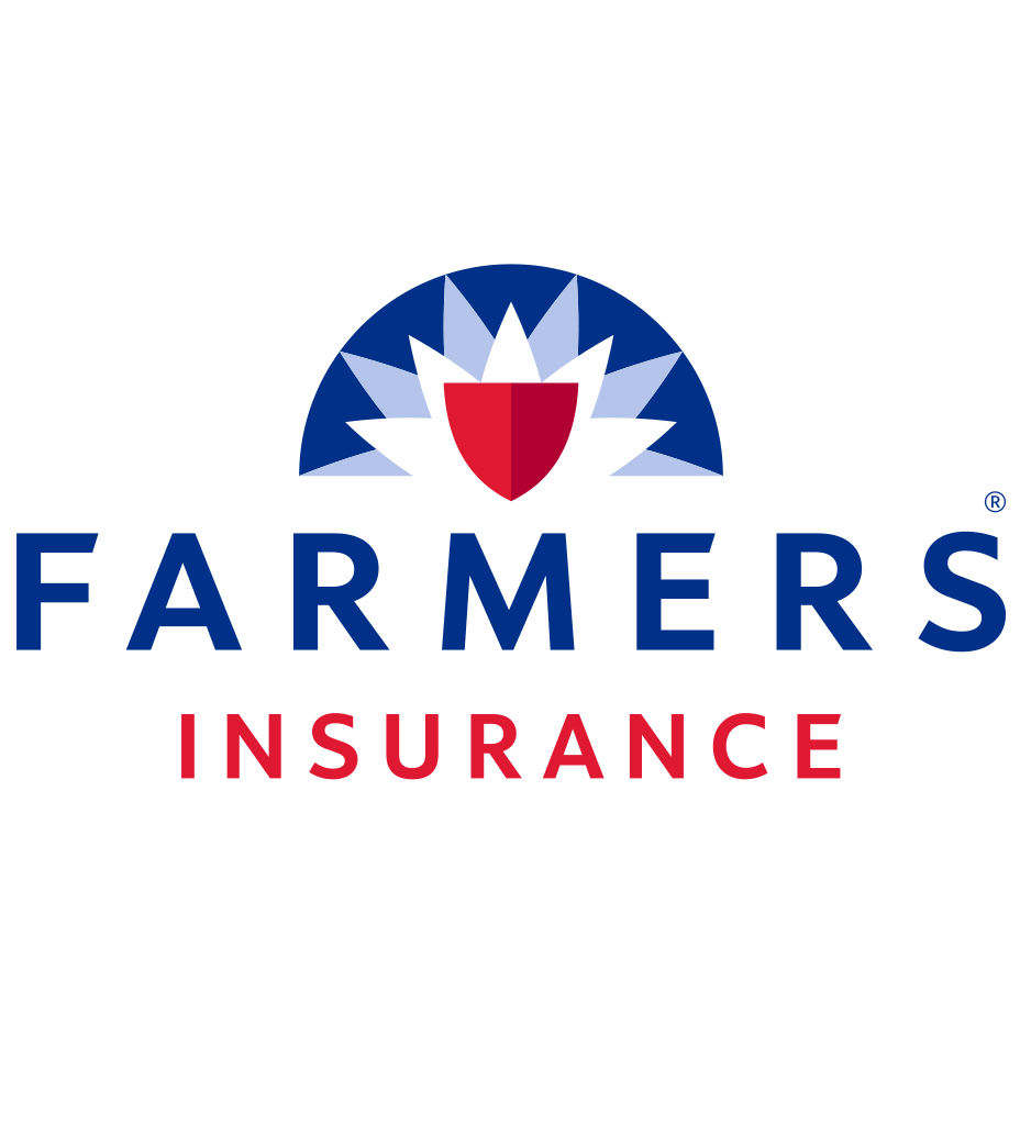 Farmers Insurance Quote Ramon Fernandez  Farmers Insurance Agent In Milpitas Ca