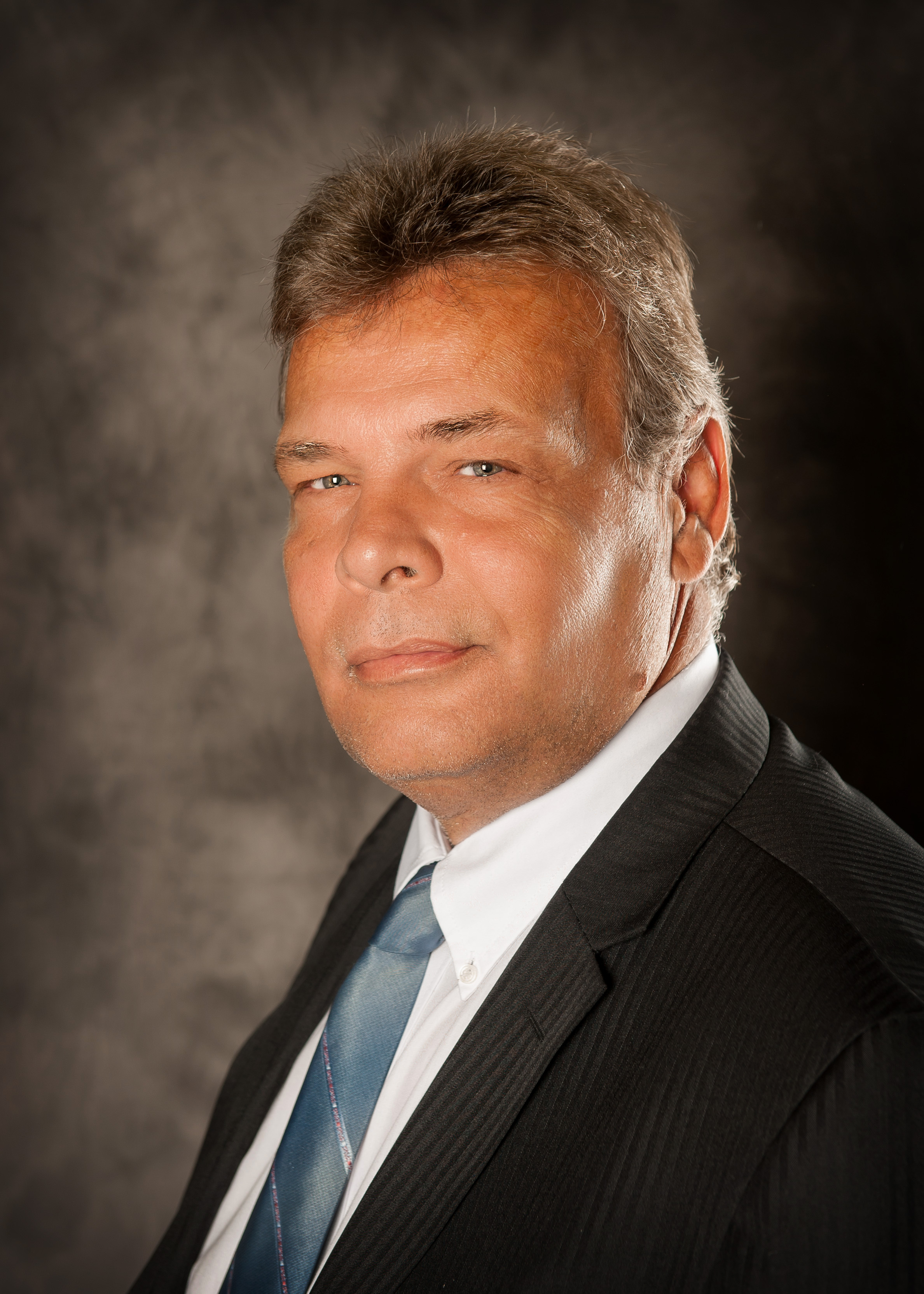 Jerry Pringle - Farmers Insurance Agent in Rapid City, SD