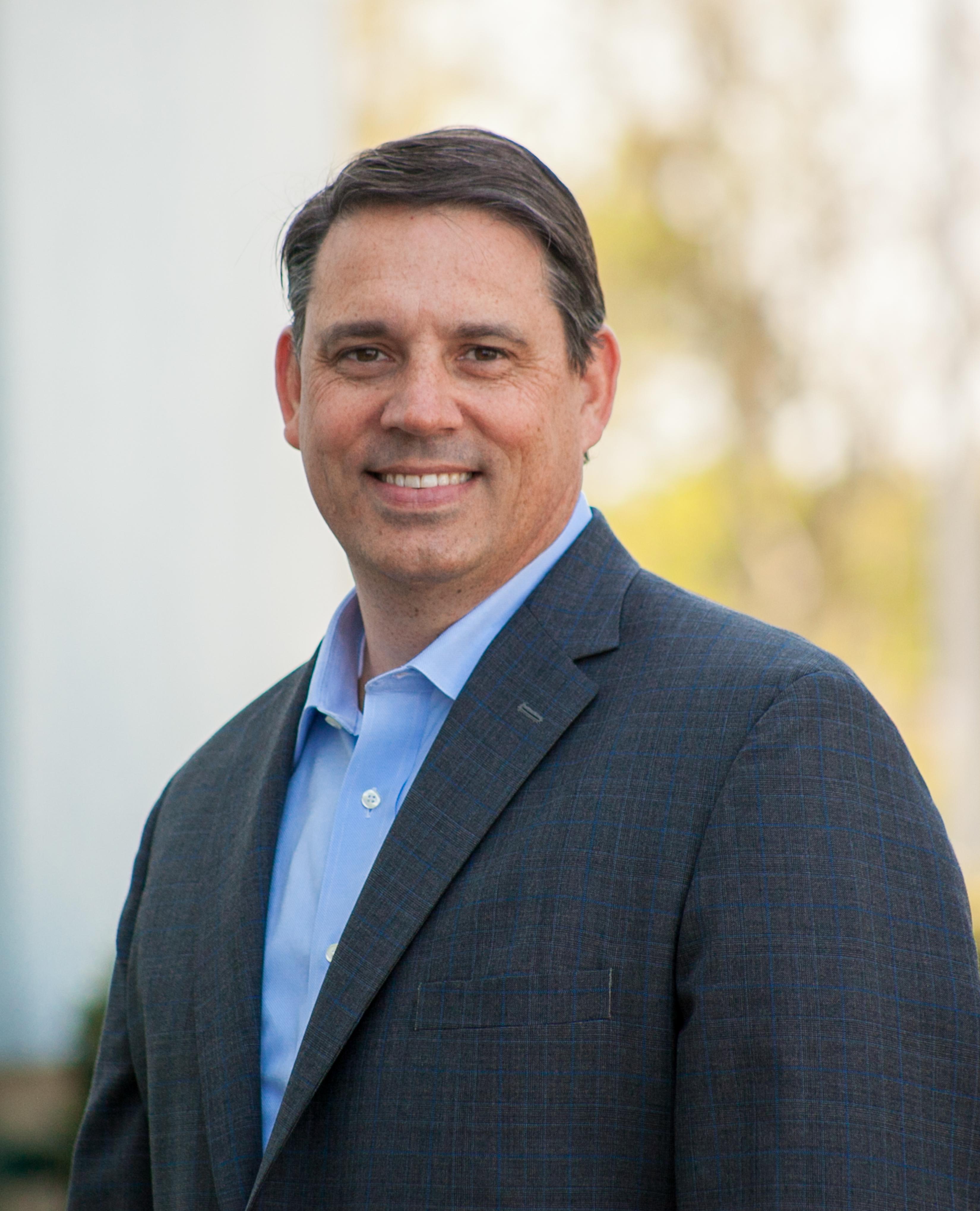 Kevin Clingan - Farmers Insurance Agent in Franklin, TN