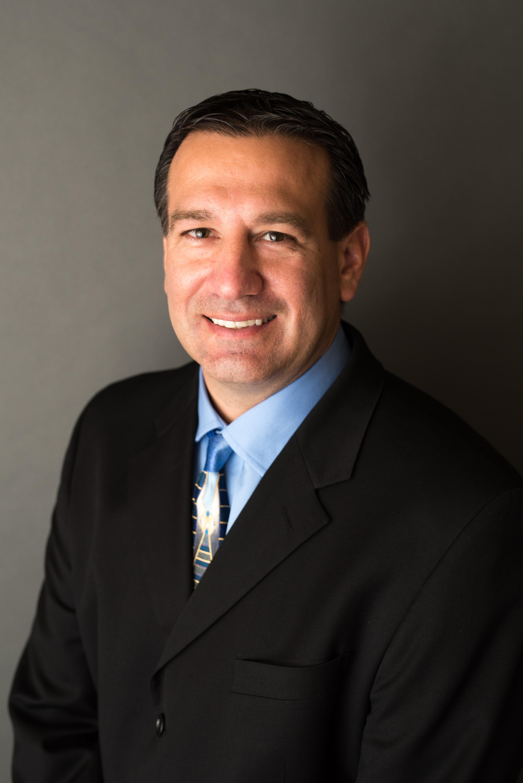 Travis Teunissen - Business Insurance Agent in Walnut ...