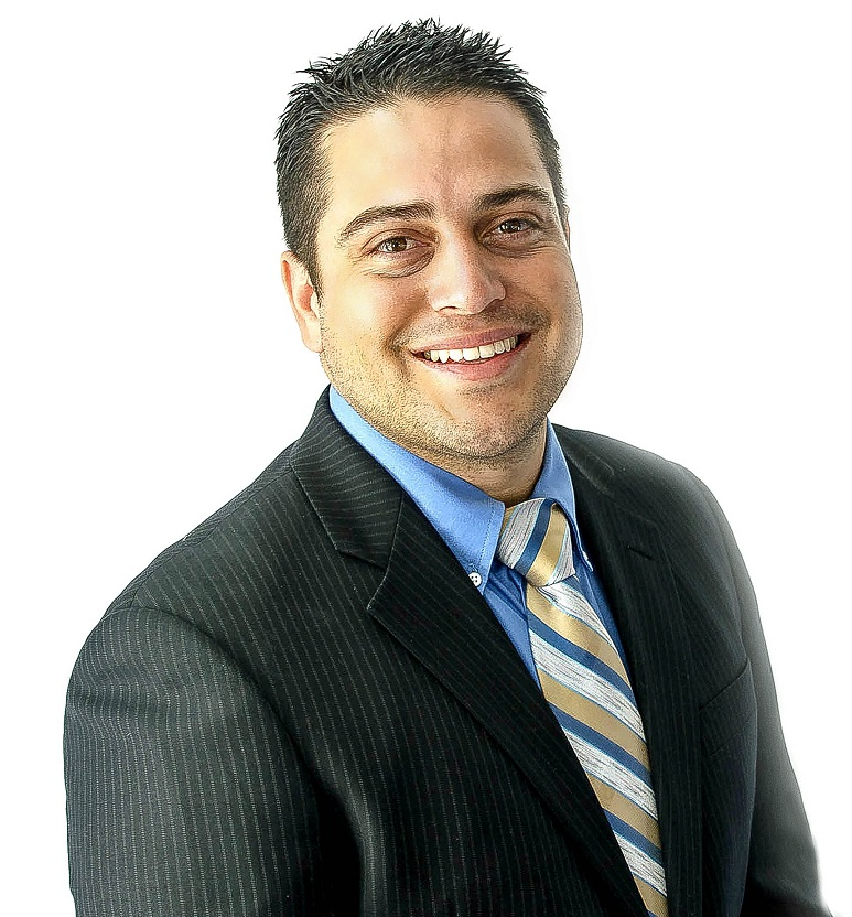 Richard Khasim - Farmers Insurance Agent in Escondido, CA